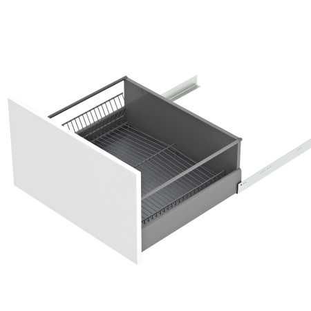 SMARTDRY DISH DRYING BOX FOR BOTTOM CABINET (cabinet 566-570) LM 751