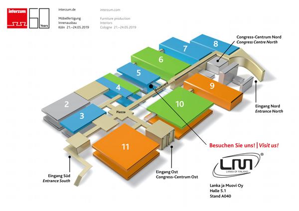 interzum-2019-layout