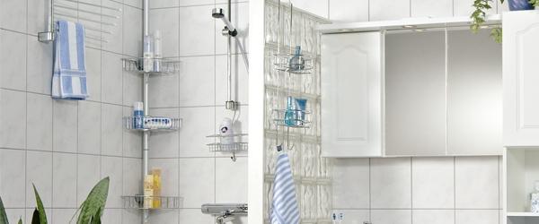 Kylpyhuone 250x600px
